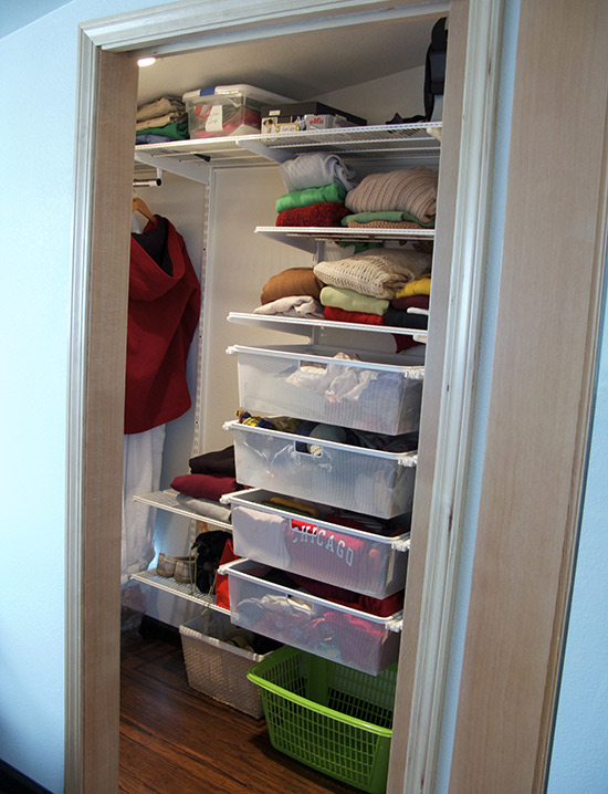 showroom wardrobes guest closets go for custom drawer reach in organizer closet organizers category to