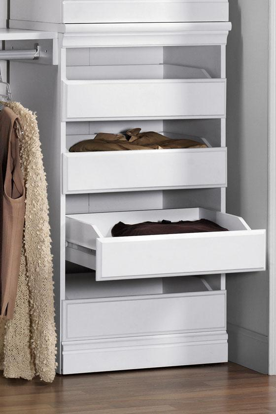 half-height-drawers