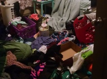 messy-room-cropped
