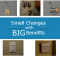small-organization-ideas-featured-image
