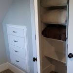 wall-in-closet-medium