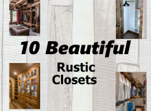 rustic-closets-pin-img