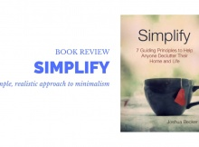 simplify-book-homepage-img