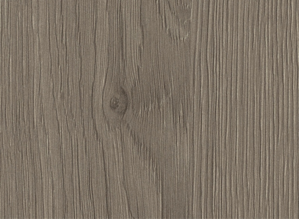 european-textured-melamine-sample